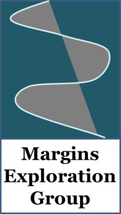 Margins Exploration Group